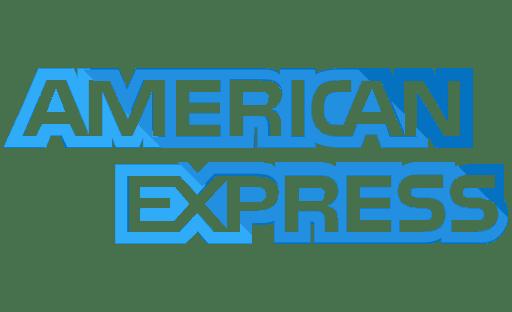 logo_american_exp