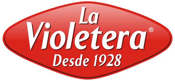 LaVioletera