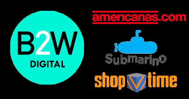 B2W-Digital-1-630x330