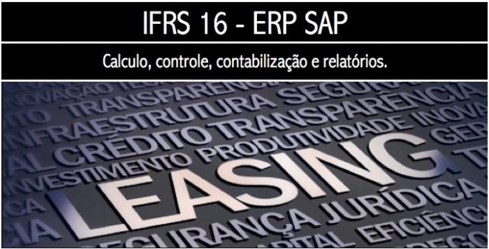 IFRS_16_SAP