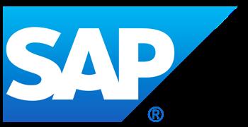Parceiro SAP