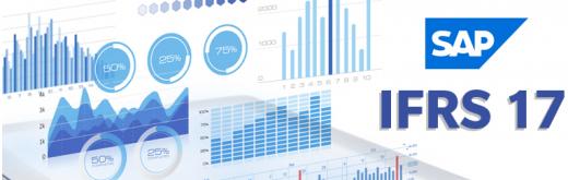 IFRS_17_SAP