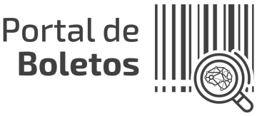 PORTAL_DE_BOLETOS_SAP