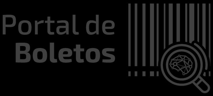 PORTAL_DE_BOLETOS_SAP